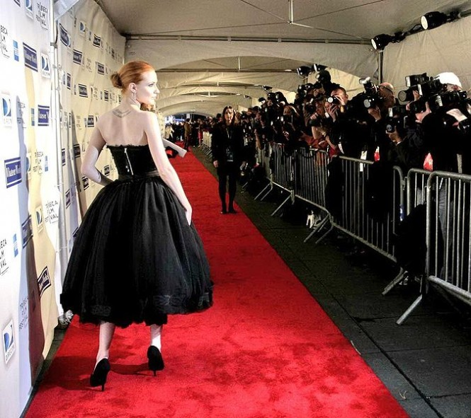 paparazzi-red-carpet