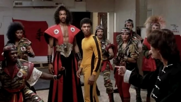 the-last-dragon-confrontation-sho-nuff-bruce-leroy-noscale